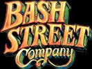 Bash Street Theatre Logo